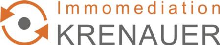 Immomediation_Logo